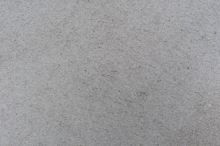 Текстура крупно зернистой цементной штукатурки серого цвета Zdjęcie Seryjne
