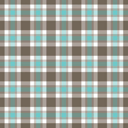 Textile cross rows background. Illustration