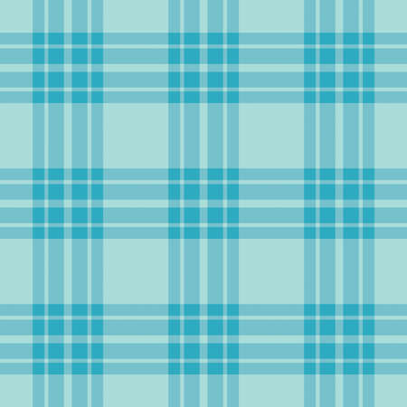 holey: Vector tartan textile texture  Illustration