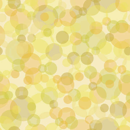 multilayer: Abstract geometric background with circles.