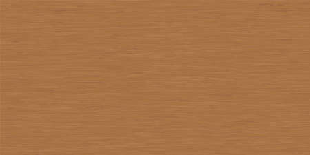 Vector high resolution wooden texture imitation in flat style