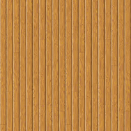 timbered: Background abstract wood brown decorative floor parquet. Vector