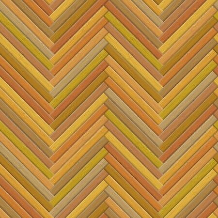 furnier: Hintergrund abstrakte Holz braun dekorativen Bodenparkett.