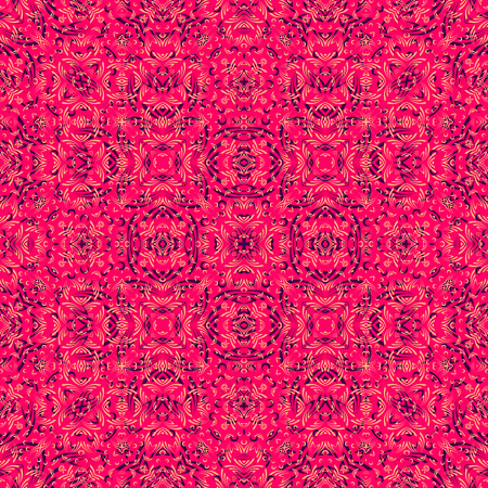 transparencies: Seamless Background with Abstract Pattern. Eps10, Contains Transparencies. Vector Illustration