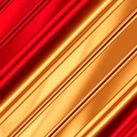 wallpaper copper gold golden: Golden-red artistic background
