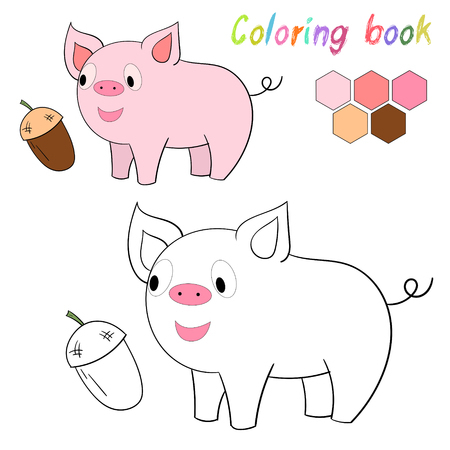 Coloring Book Layout : Best 25 coloring ideas on pinterest free coloring pages adult