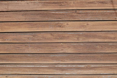 Old natural wood texture