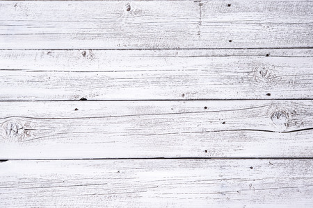 Wood Background Texture. Background of light wooden planks 写真素材