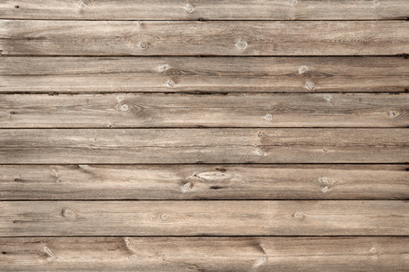 black wood texture: Wood Background Texture. Background of wooden planks