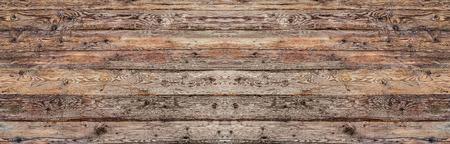 Wooden texture, plank weathered wood background Foto de archivo