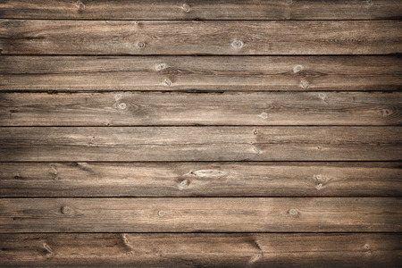 spot: Wood Background Texture. Background of wooden planks