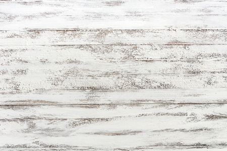 rustic food: Wooden Background Antique White