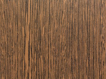 caoba: Fondo de madera oscura