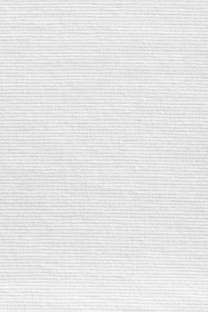 textil: White textil texture in high resolution (21mpx)