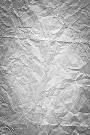 Old craft paper texture in high resolution. photo