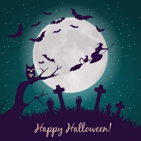 Isolated; Halloween; Spider; Trap; Vector; Holiday; Night; Cobweb; Element; Black; Icon; Illustration; October; Witch; Spiderweb; Web; Design; Horror; Bat; Scary; Pumpkin; Helloween; Haloween