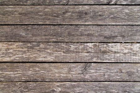slits: wooden board with slits light gray Stock Photo