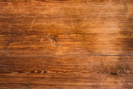 hardwood: background brown design hardwood material