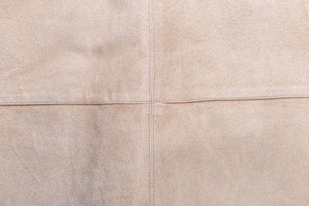 cracklier: abstract background beige suede, with high detail