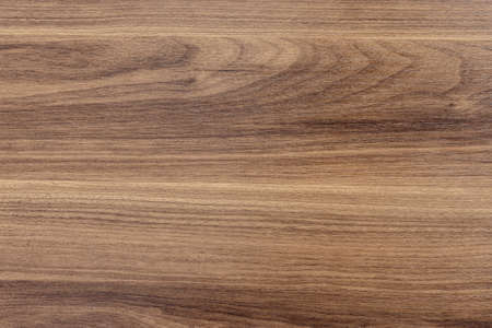 grungy: Dark old wooden planks table texture background top view Stock Photo