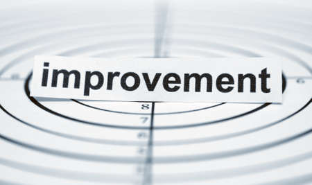 audacious: Improvement target