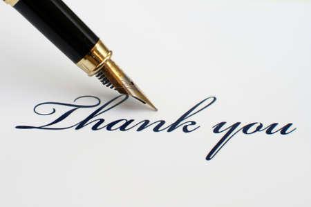merci: Merci �ditoriale