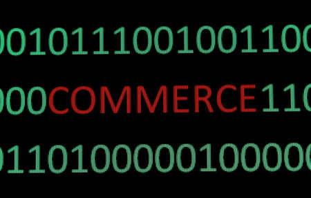 e commerce: E- commerce