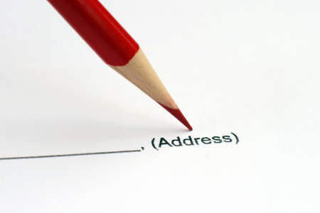 surname: Address Editorial