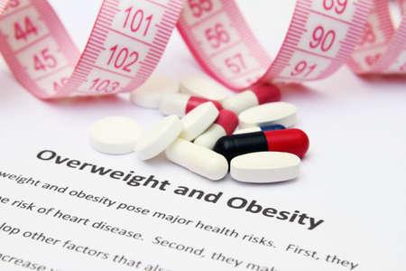 obesidad infantil: El sobrepeso y la obesidad Foto de archivo