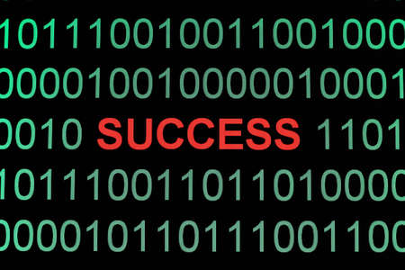 Success Stock Photo - 13454625