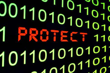 hacking: Proteggere Archivio Fotografico