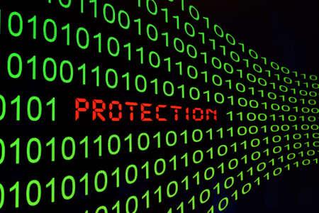 virus informatico: Protección