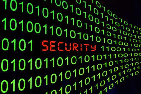 Security Stock Photo - 13576539