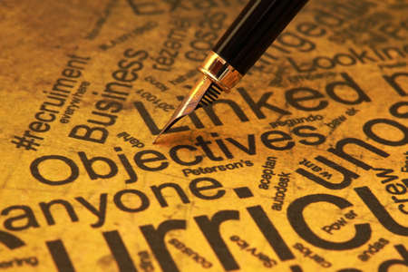 cohesive: Objectives