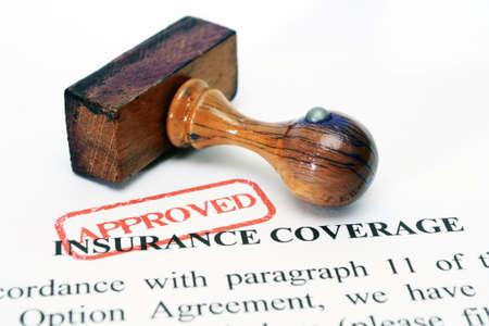 hmo: Copertura assicurativa