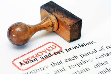 provisions: Loan and tax provisions