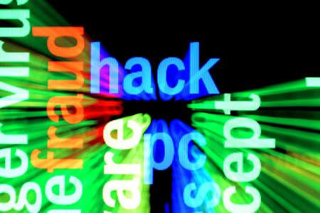 hack: Hack concept