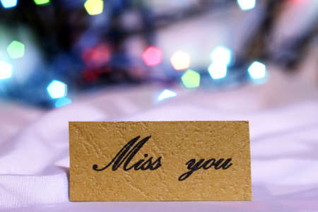 i miss you: Miss you tag