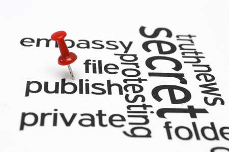 compromised: FIle publish private