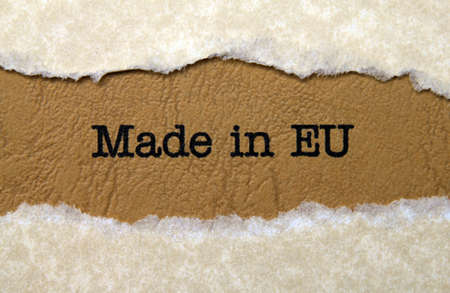 made in portugal: Made in EU