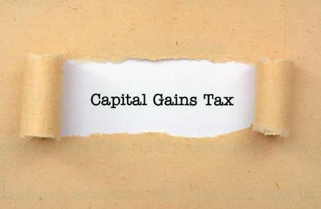 Meerwaarde belasting