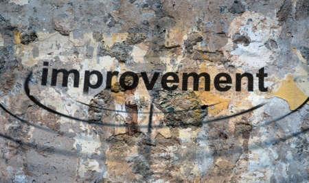 audacious: Improvement target