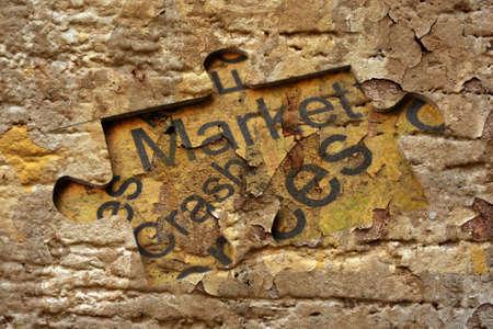 swaps: Crash market