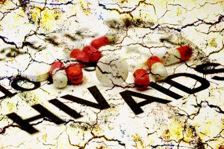 Hiv- Aids photo