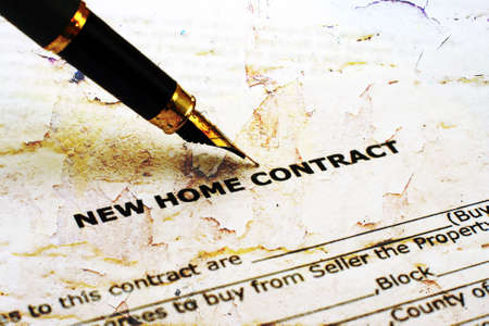 ess: Home contract