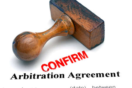 Arbitration Images & Stock Pictures. Royalty Free Arbitration