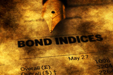 indices: Bond indices
