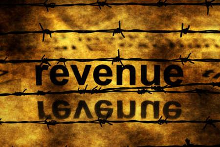 pain management: No revenue concept