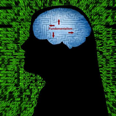 fundamentals: Fundamentalism in mind