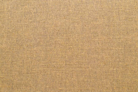 burlap texture background. the material for the bag Stock Photo